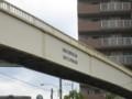 三郷市大広戸横断歩道橋 - 33