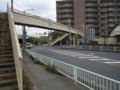 三郷市大広戸横断歩道橋 - 36
