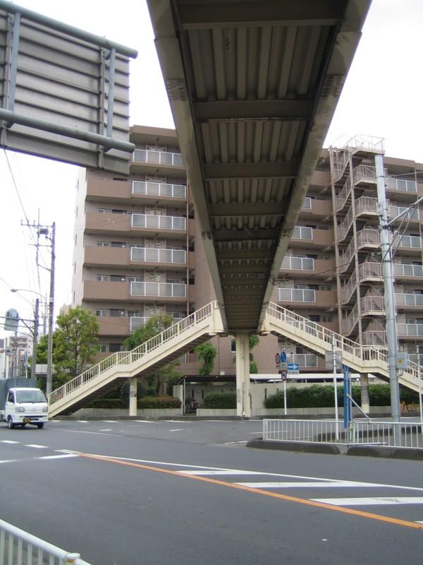 f:id:amizuka:20090516141923j:image