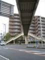 三郷市大広戸横断歩道橋 - 38