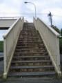 三郷市大広戸横断歩道橋 - 59