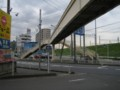 三郷市大広戸横断歩道橋 - 66