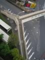 三郷市大広戸横断歩道橋 - 77