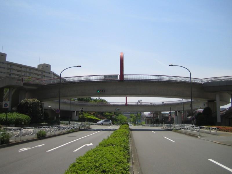 f:id:amizuka:20090520122642j:image