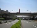 南大沢 - 14