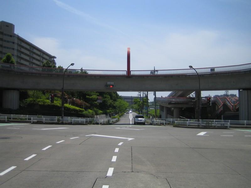 f:id:amizuka:20090520123236j:image