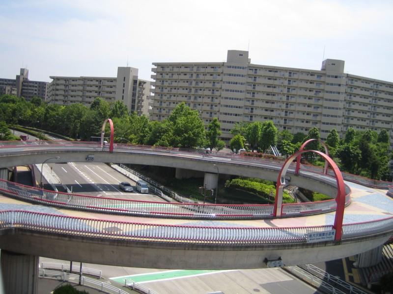 f:id:amizuka:20090520124157j:image
