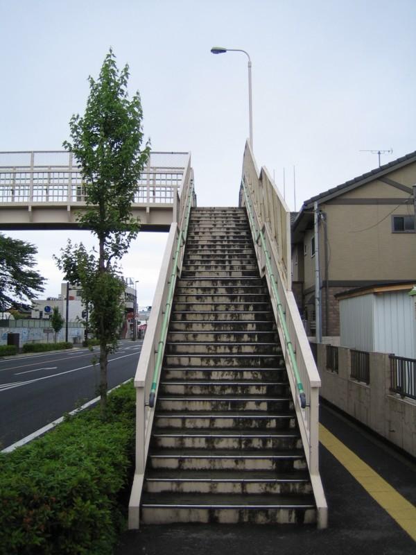 f:id:amizuka:20090530091644j:image