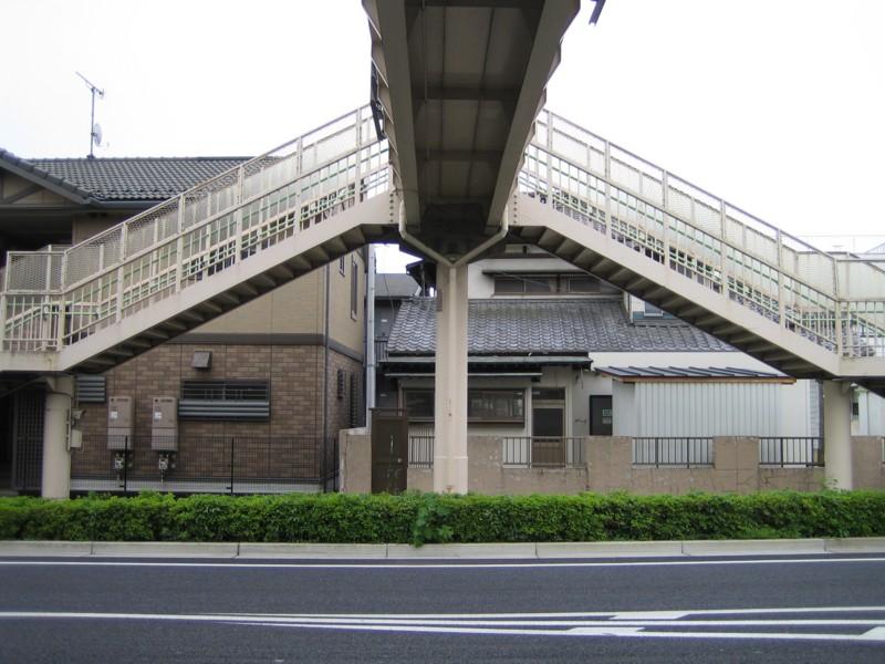f:id:amizuka:20090530092635j:image