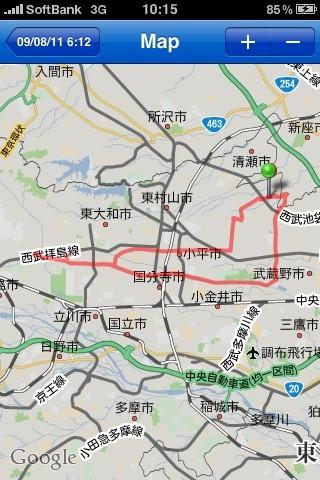 f:id:amizuka:20090811101631j:image