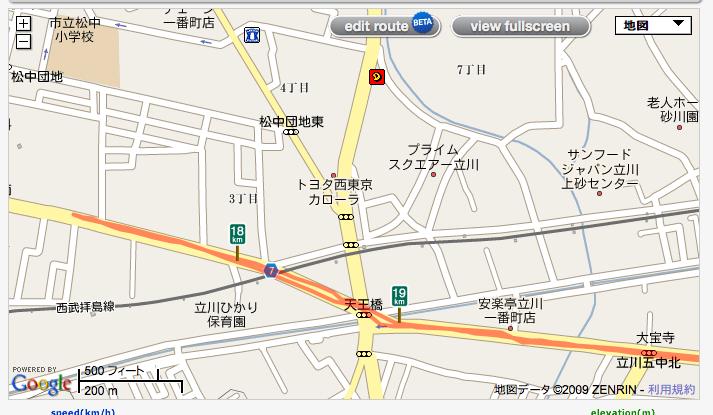 f:id:amizuka:20090811112018p:image:w500