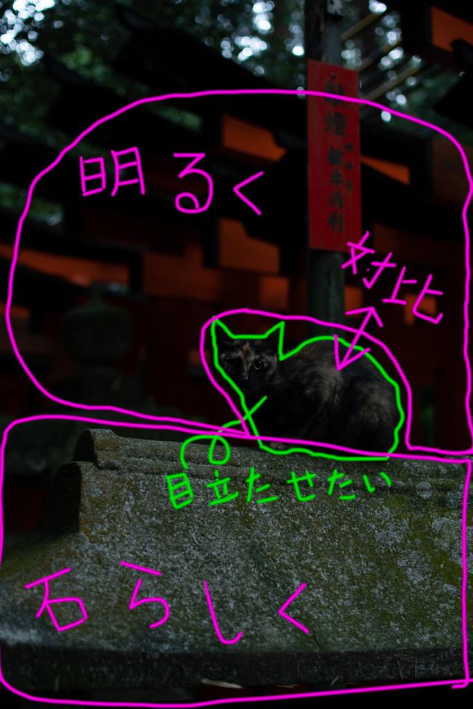 f:id:amizuka:20180819060855j:plain