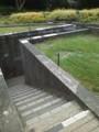 って、階段がある?!