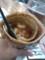 塩キャラメルアイス*ガレット