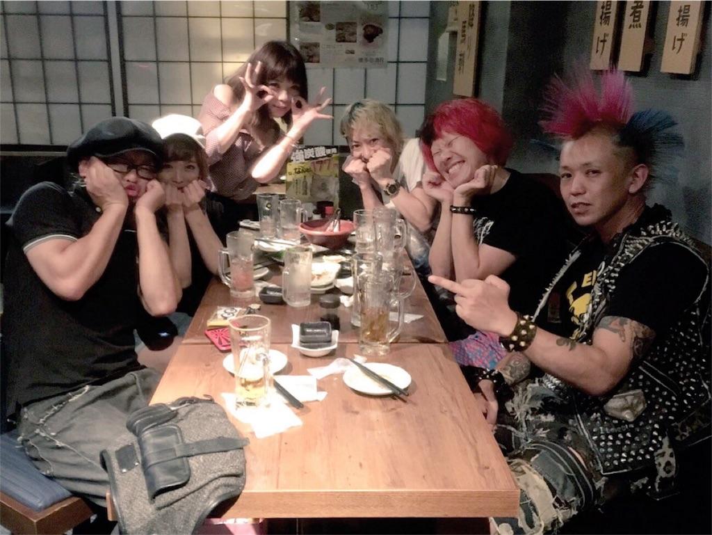 f:id:amoshiratama:20171126174620j:image