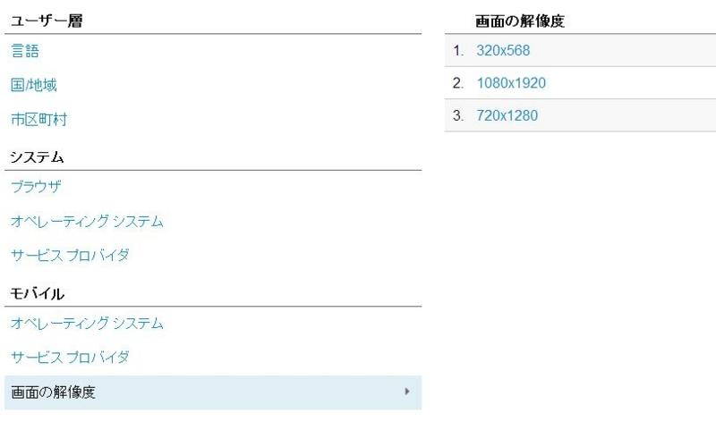 f:id:ampio:20131222003127j:plain
