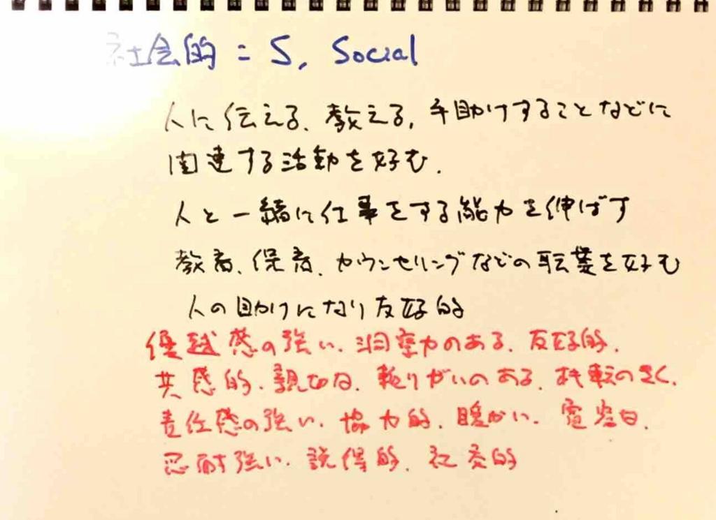 f:id:amq87:20170105194343j:plain