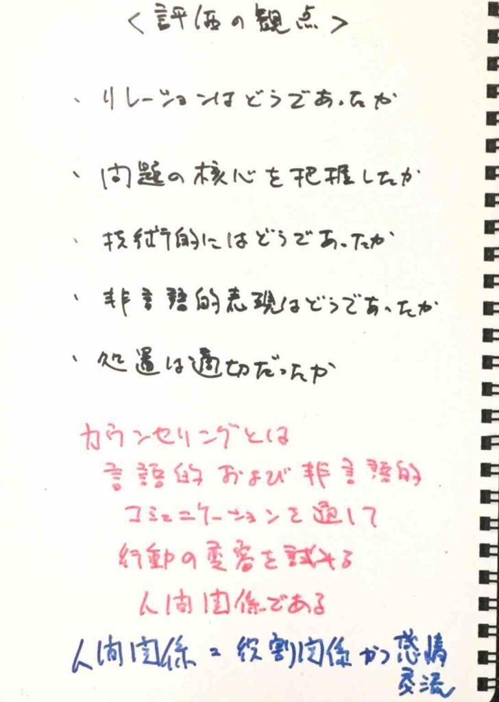 f:id:amq87:20170107084210j:plain