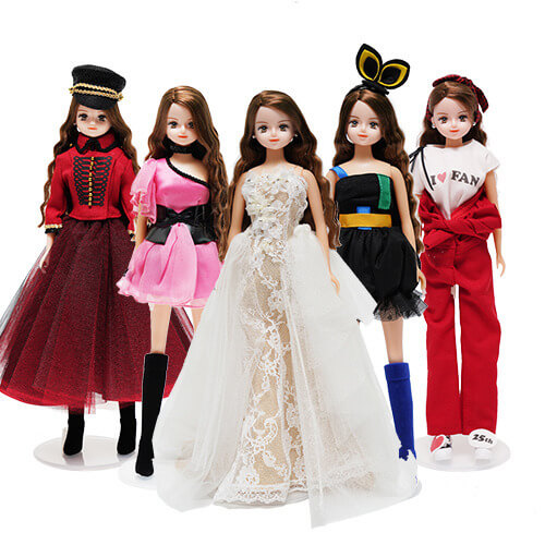 f:id:amuro-namie-doll-seven:20180722122140j:plain