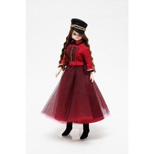 f:id:amuro-namie-doll-seven:20180722122220j:plain