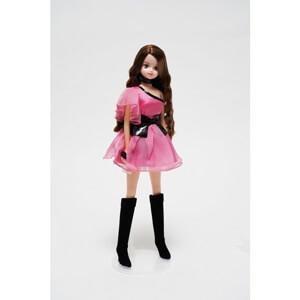 f:id:amuro-namie-doll-seven:20180722122504j:plain