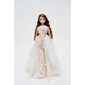 f:id:amuro-namie-doll-seven:20180722122518j:plain