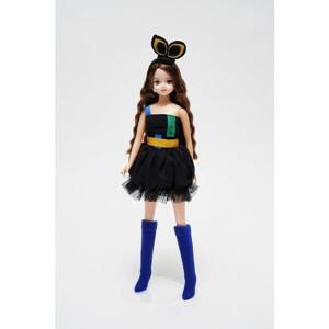 f:id:amuro-namie-doll-seven:20180722122532j:plain