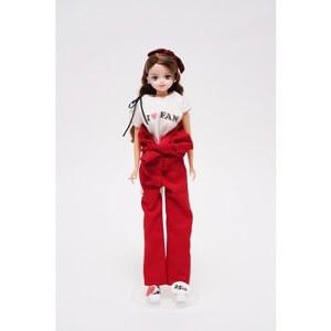 f:id:amuro-namie-doll-seven:20180722122545j:plain