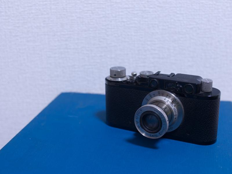 f:id:amuroikimasu:20170102193710j:plain