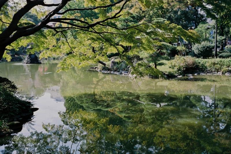 f:id:amuroikimasu:20170103214338j:plain