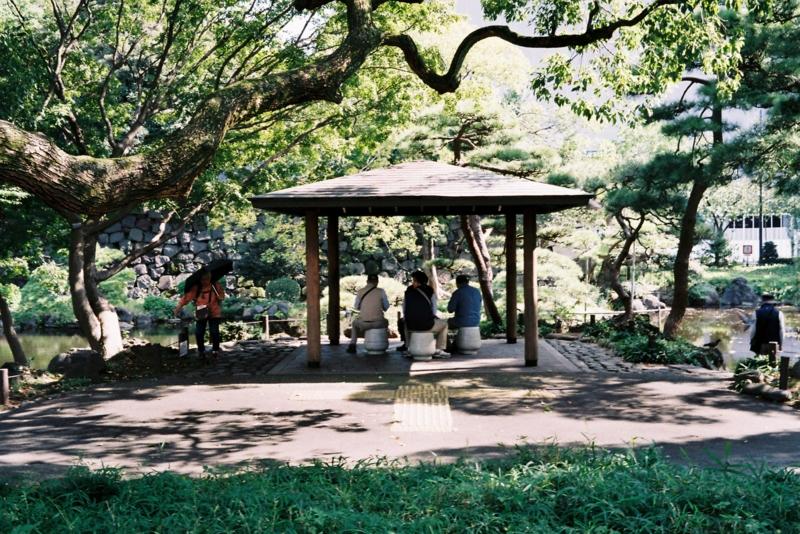 f:id:amuroikimasu:20170103214340j:plain