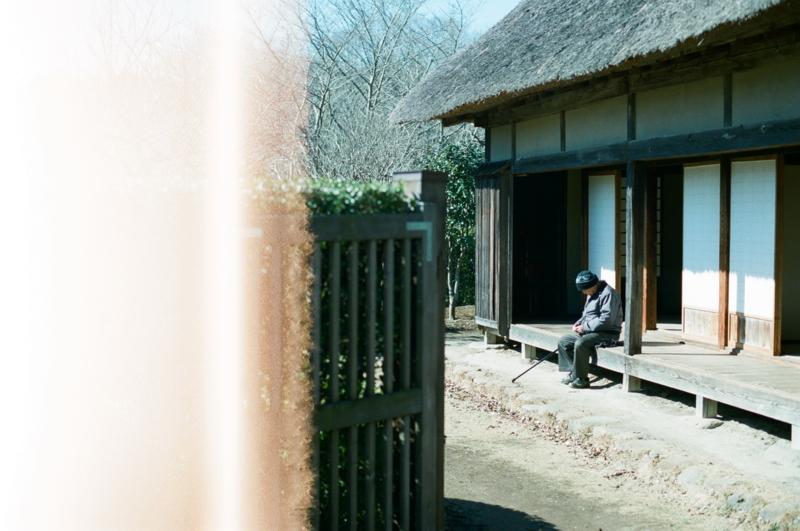 f:id:amuroikimasu:20170220195340j:plain