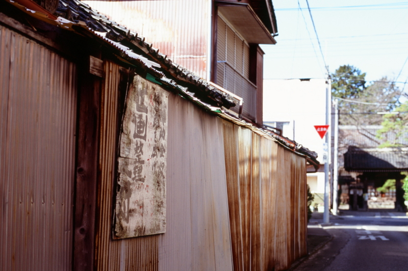 f:id:amuroikimasu:20170224212506j:plain