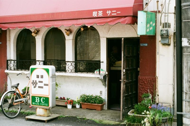 f:id:amuroikimasu:20170427231224j:plain
