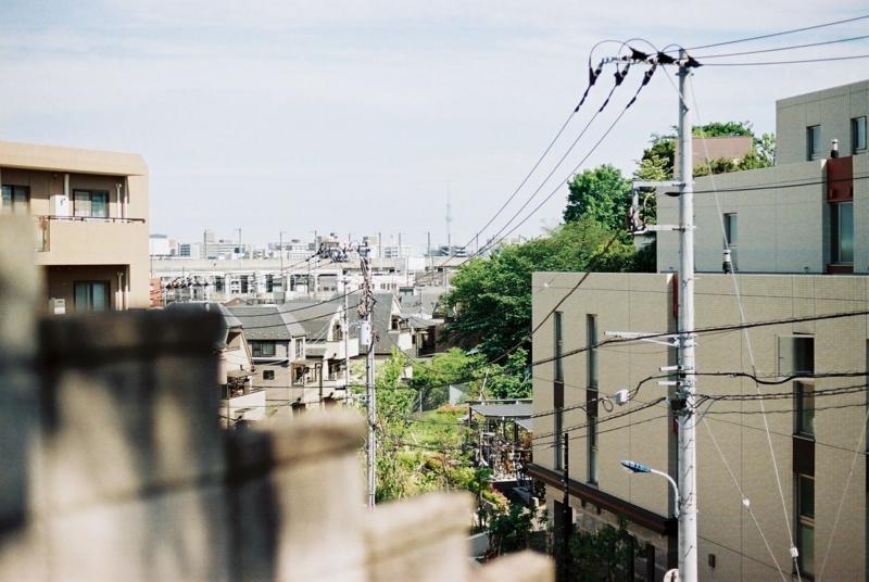 f:id:amuroikimasu:20170504194305j:plain