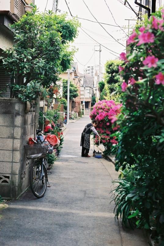 f:id:amuroikimasu:20170504200928j:plain