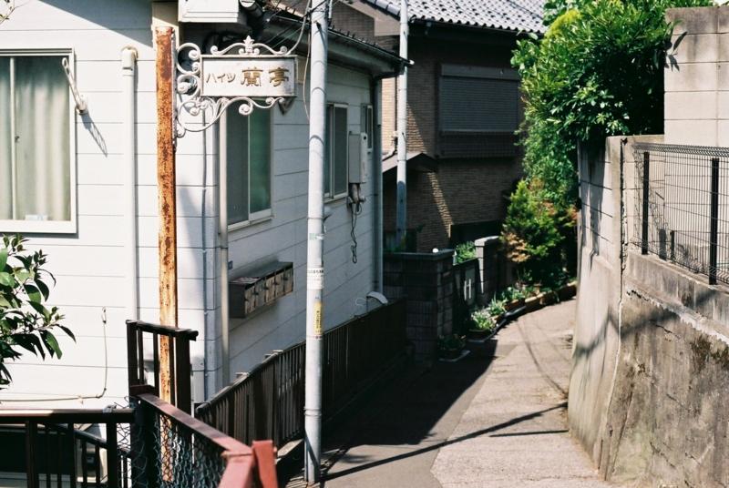 f:id:amuroikimasu:20170504201916j:plain