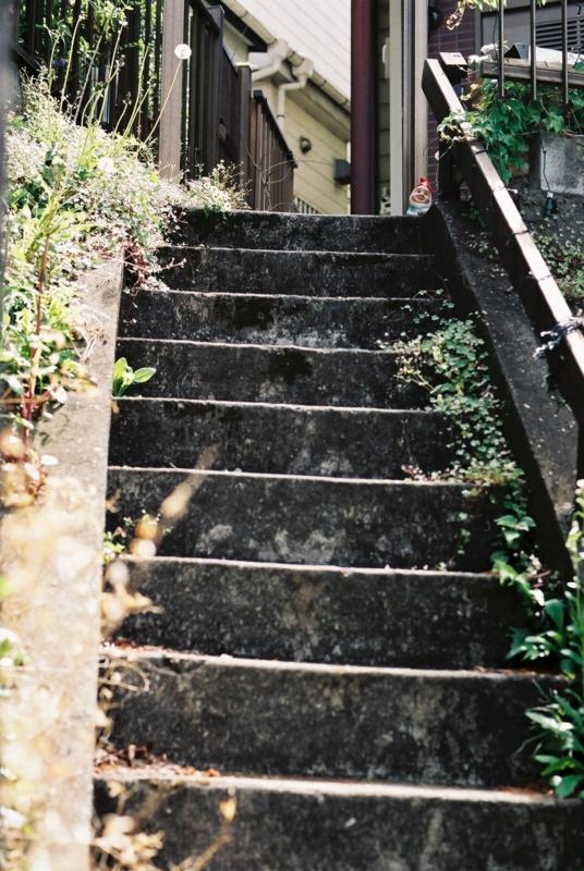 f:id:amuroikimasu:20170504201922j:plain