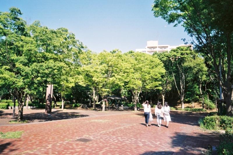 f:id:amuroikimasu:20170505185849j:plain