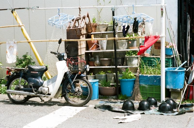 f:id:amuroikimasu:20170508214449j:plain