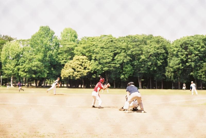 f:id:amuroikimasu:20170521160127j:plain