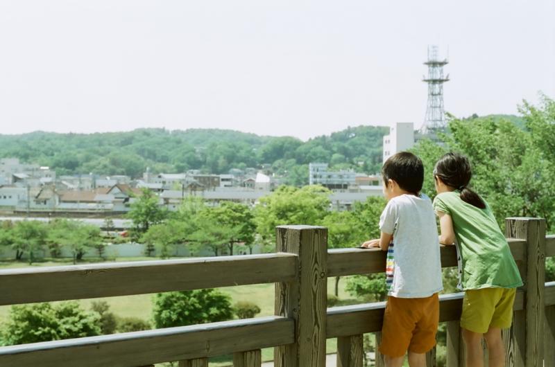 f:id:amuroikimasu:20170526154559j:plain