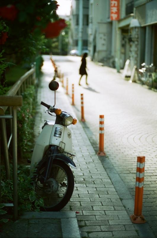 f:id:amuroikimasu:20170526155636j:plain