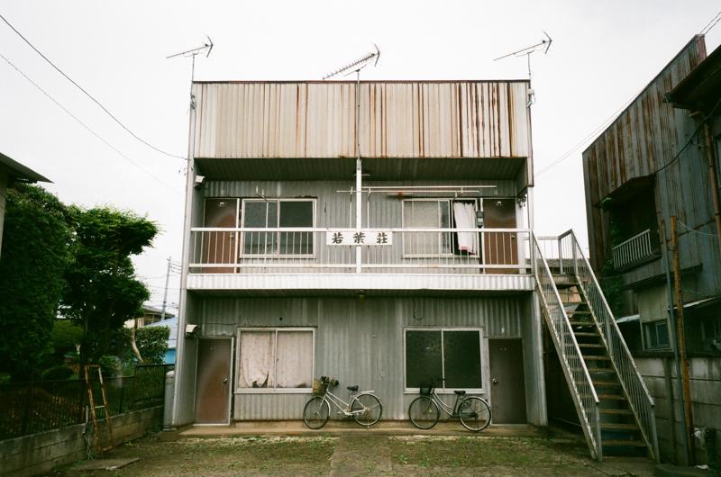 f:id:amuroikimasu:20170526155837j:plain