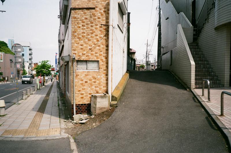 f:id:amuroikimasu:20170526155954j:plain