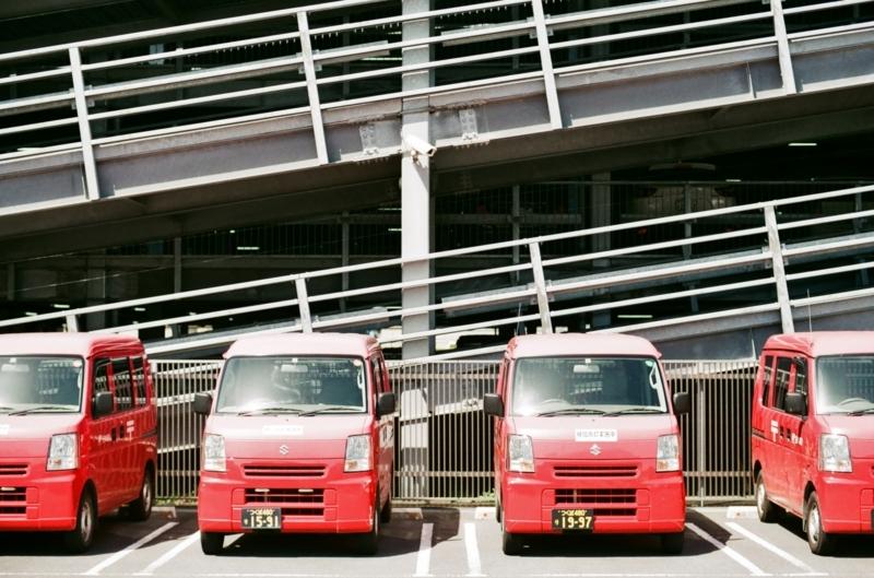 f:id:amuroikimasu:20170611003350j:plain