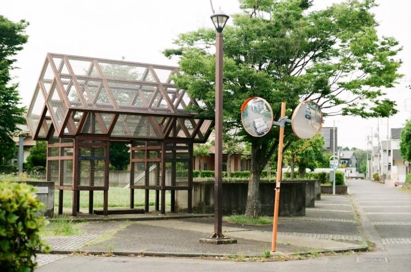 f:id:amuroikimasu:20170611003355j:plain