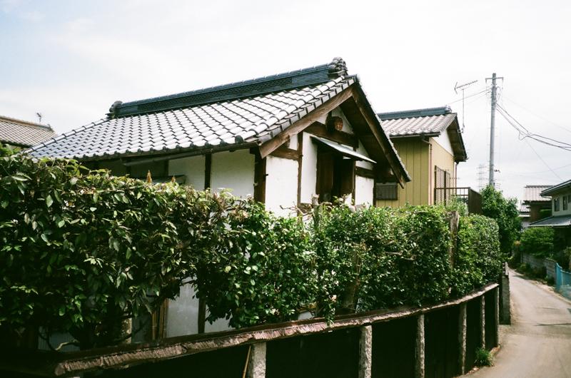 f:id:amuroikimasu:20170620195248j:plain