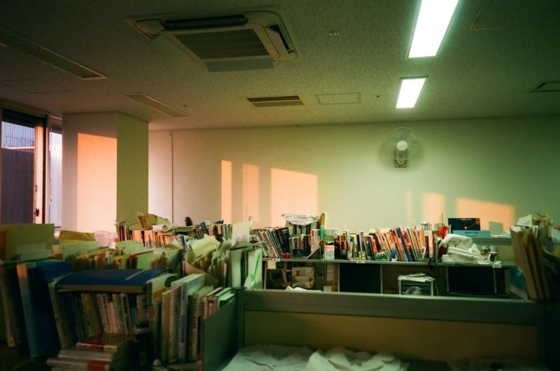 f:id:amuroikimasu:20170620195311j:plain