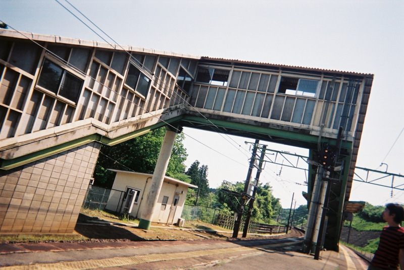 f:id:amuroikimasu:20170624220323j:plain